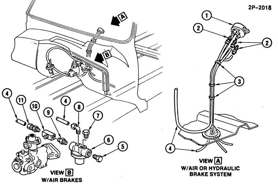 eaton 2 speed wiring diagram motor diagrams