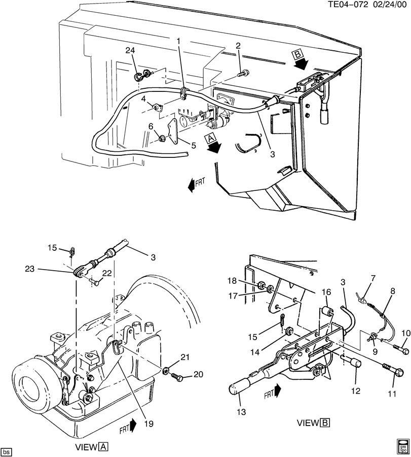 gm l83 engine parts diagram  diagram  auto wiring diagram
