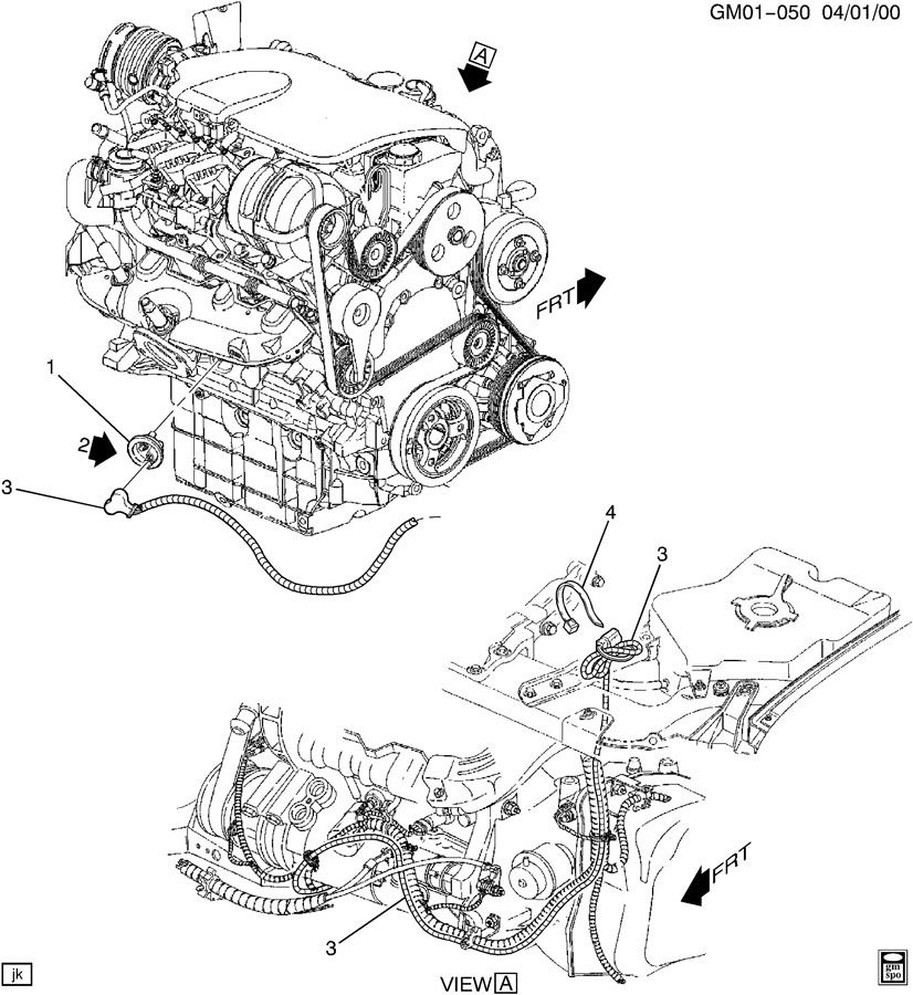 Chevy 3 5l Engine Diagram Valves besides Evap Vent Valve Location 2002 Impala likewise T15332116 Location canister purge valve 2006 further Index php in addition Canister Purge Solenoid Location Gmc. on evap vent valve 2005 gmc 1500