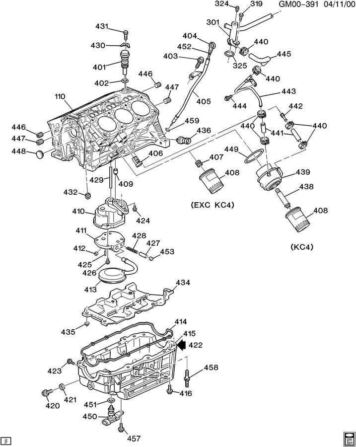 Honda Hs55 Ta Snow Blower Jpn Vin Hs551000001 Vbelt Parts Diagram