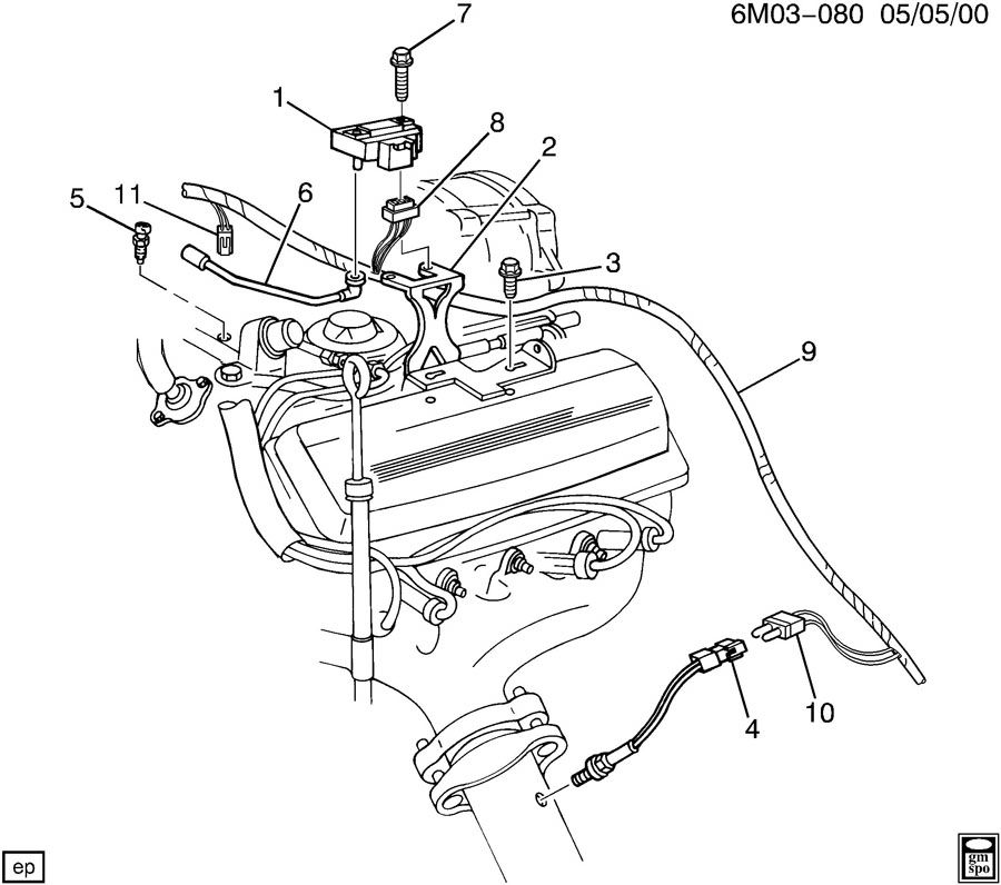 1991 Cadillac Deville Engine Diagram - Find Wiring Diagram • on 94 cadillac sls problems, 94 cadillac sts, 94 cadillac eldorado touring coupe, 94 cadillac concours, 94 cadillac eldorado wiring, 94 cadillac on 17 rims, 94 cadillac brougham, 94 cadillac deville, 94 cadillac models,
