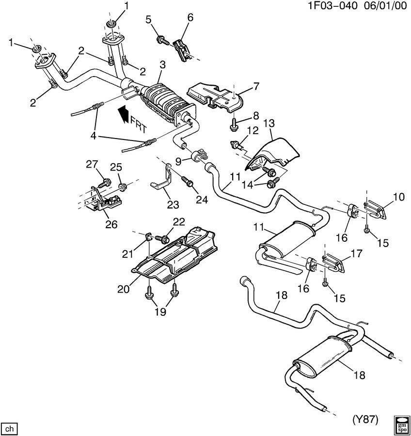 96 camaro 3800 v6 engine diagram  96  get free image about