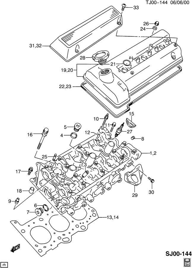 gm modular ecotec engine diagram wiring diagram schematic