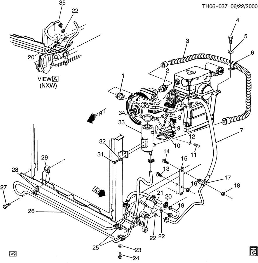 Diagram 2001 Gmc Sierra Brake Wiring Diagram Full Version Hd Quality Wiring Diagram Mtkgps Euganeacup It
