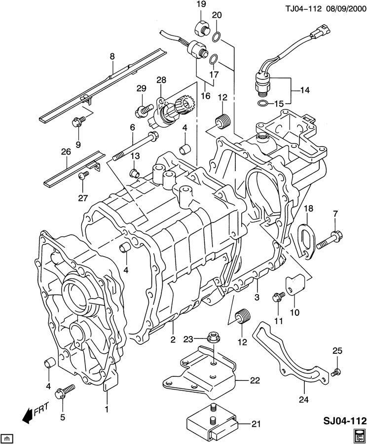 Toyota Innova Fuse Box Wiring Diagrams Toyota Auto Fuse