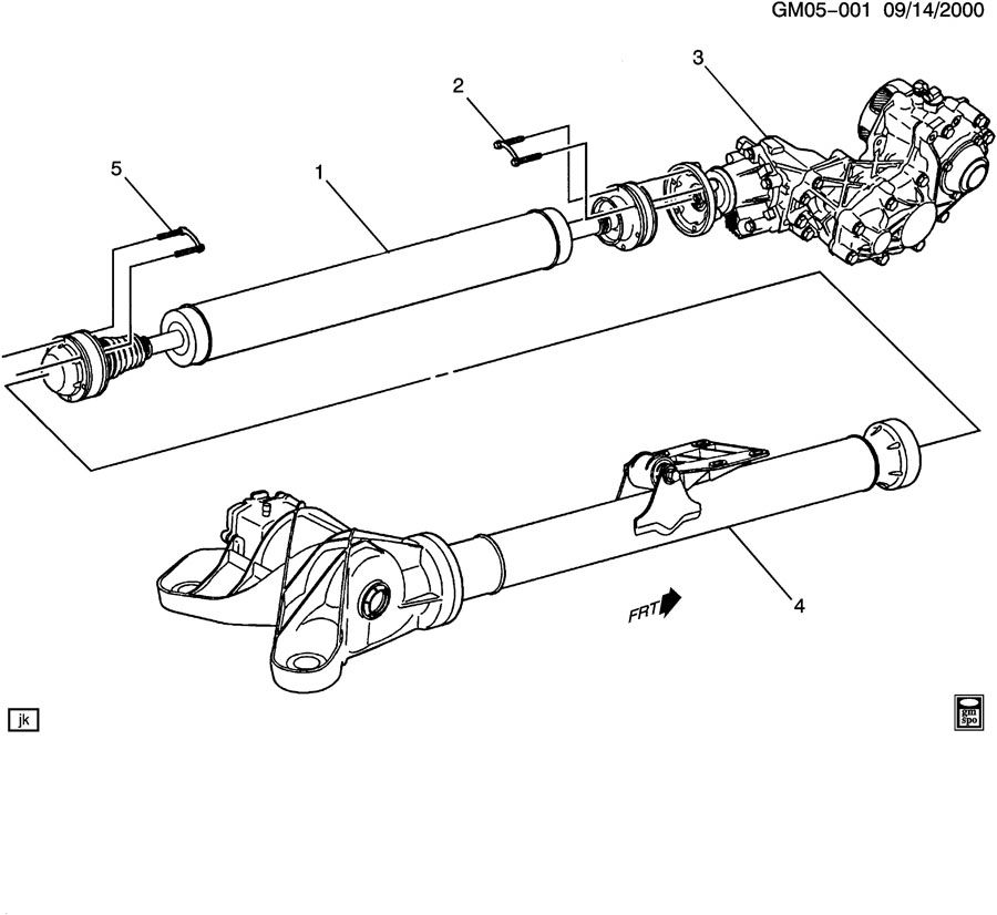 2003 Lincoln Navigator 5 4l Serpentine Belt Diagram likewise 808ib Buenas Noches Tengo Una F 150 2004 5 4 V3 Triton Ya Le Cambiamos moreover 1970 Ford 5 4l Engine Diagram additionally 865679 Need Help Installing A 5 4 Timing Chain likewise Crank Sensor Location 68932. on 05 5 4 triton timing marks