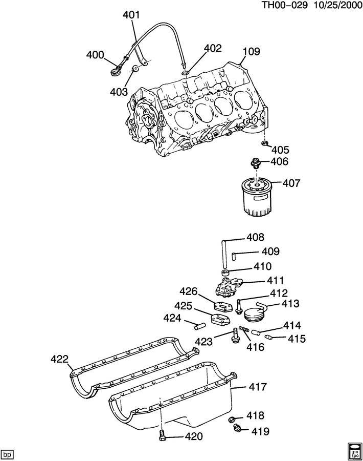 15039465 gm tube engine oil level wholesale gm parts. Black Bedroom Furniture Sets. Home Design Ideas