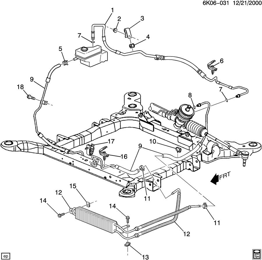 03 Cadillac Cts Timing Belt Diagram on Location Of Thermostat On 03 Chevy Impala