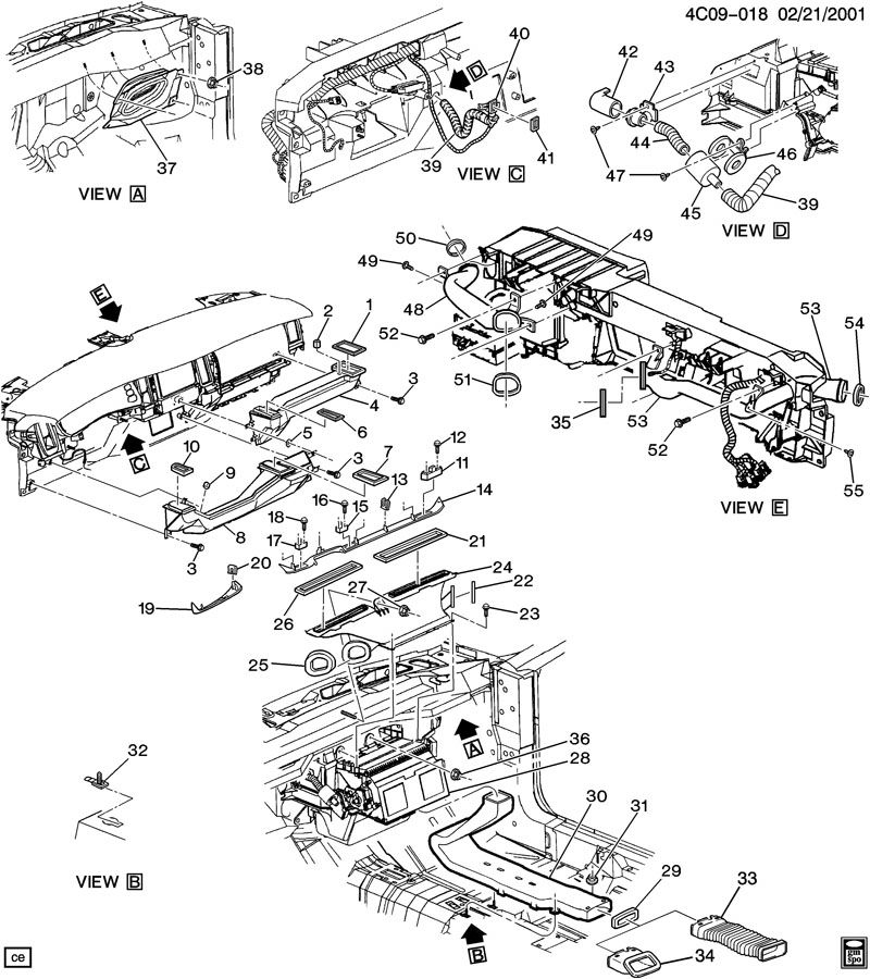 2005 ford expedition starter replacement wiring diagram for car 2000 ford expedition xlt fuse box diagram furthermore 98 ford f150 4 6 engine diagram get