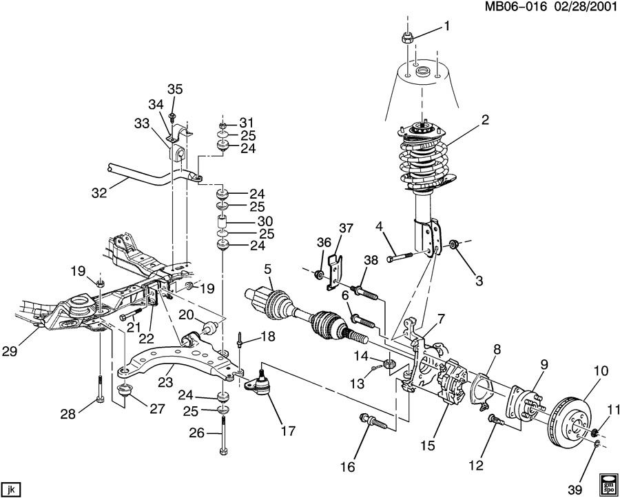 Post transmission Oil Cooler Diagram 248373 in addition 1997 Buick Lesabre Parts Diagram additionally Brake Lines Abs Scat further 94 Honda Accord Wiring Diagram Fuel Pump besides 4t65e Cooler Line Return Fitting 309106. on 05 buick lesabre