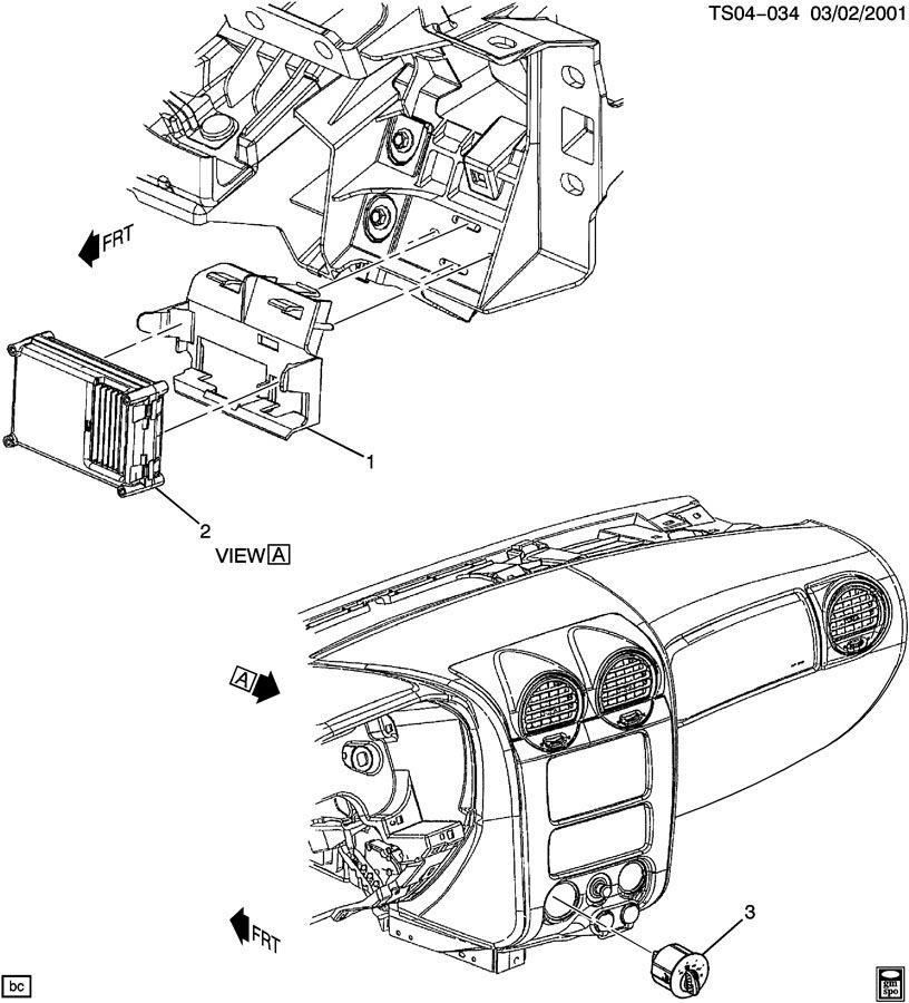 Transfer case  |All Wheel Drive Transfer Case Diagram