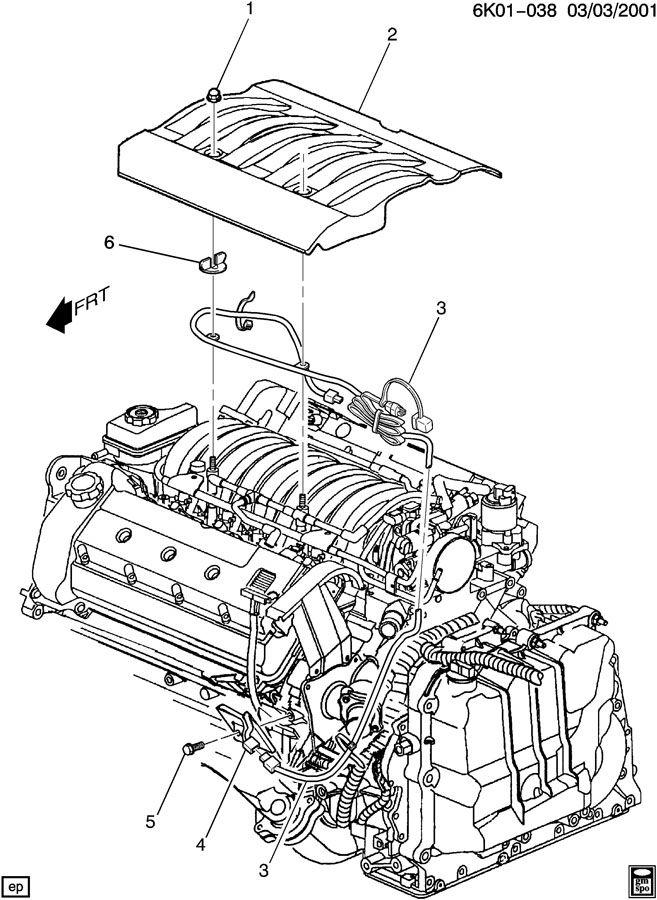 Gas Engine Gas Engine Block Heater