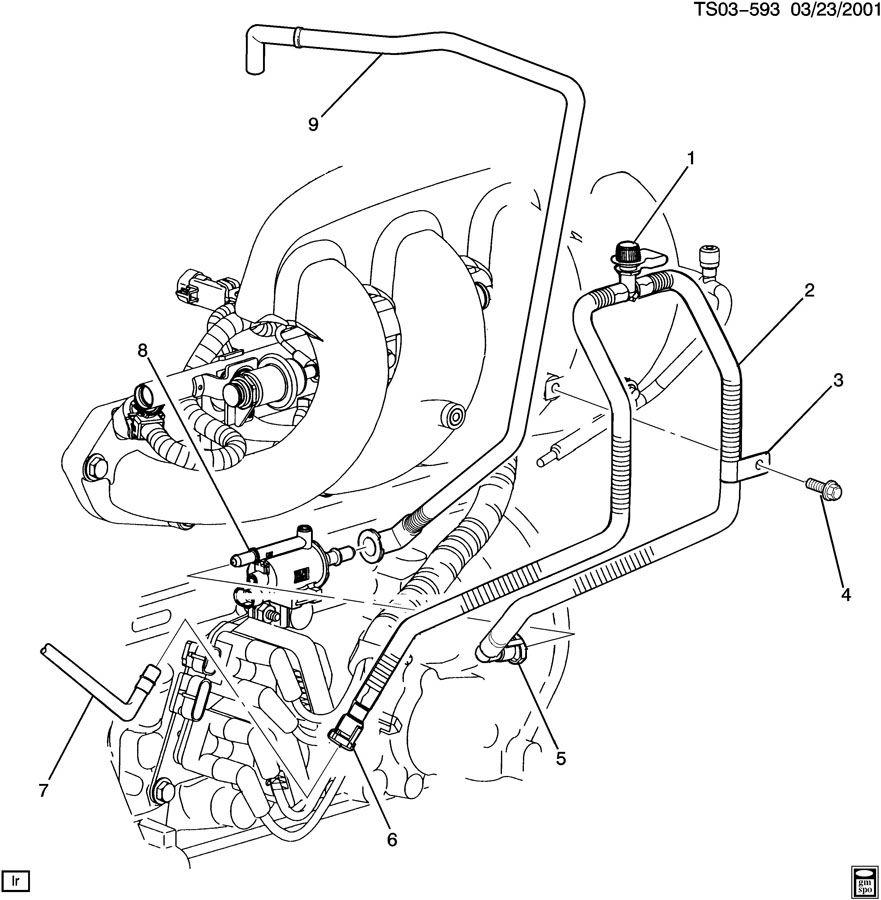 2002 saturn 2 2l engine diagram  saturn  auto wiring diagram