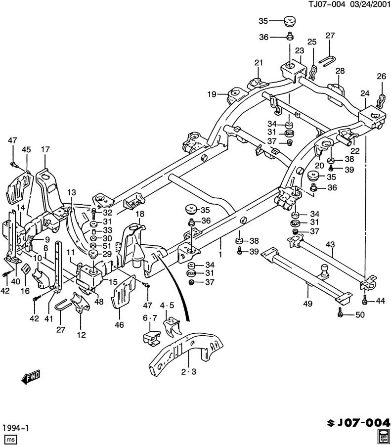97 Nissan 240sx Wiring Diagram Nissan Auto Wiring Diagram