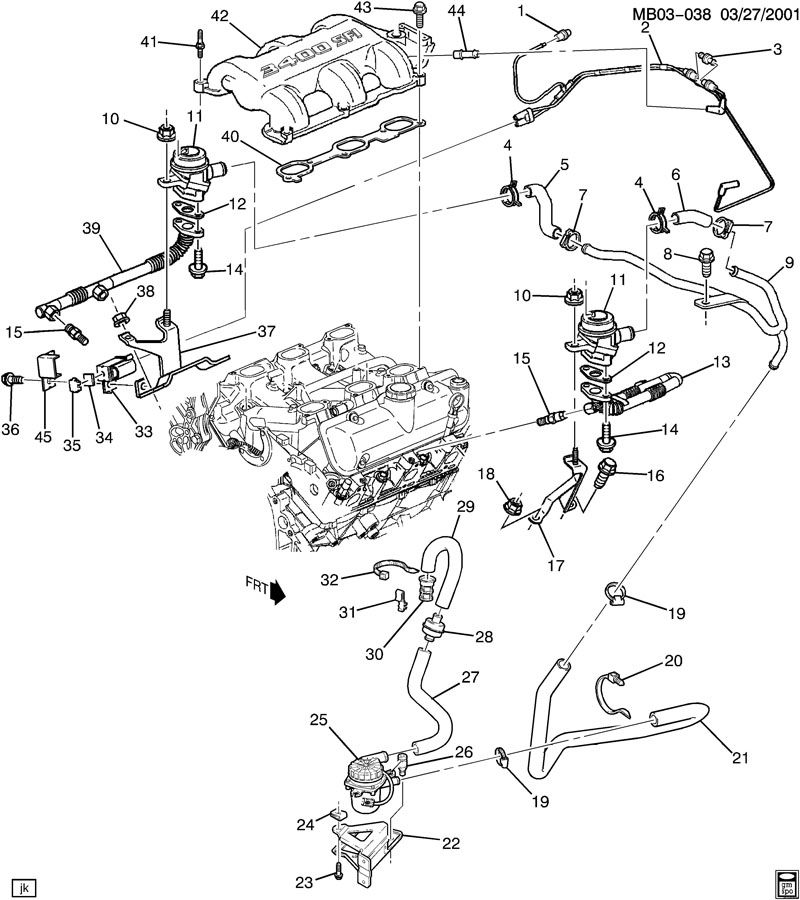Pontiac Aztek Engine Diagram Wiring Diagram Local B Local B Maceratadoc It