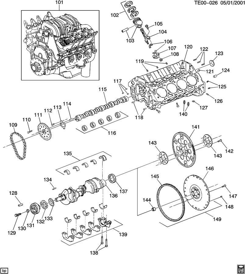vw engine block number identification  vw  free engine