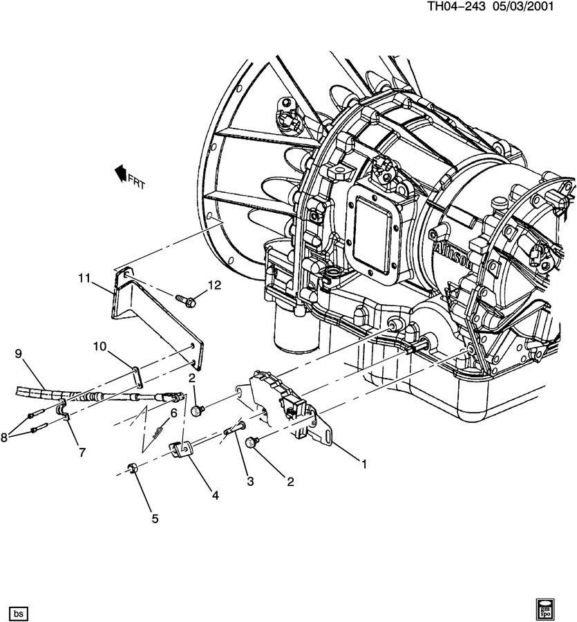 2004 Cat C7 Engine Belt Diagram Com