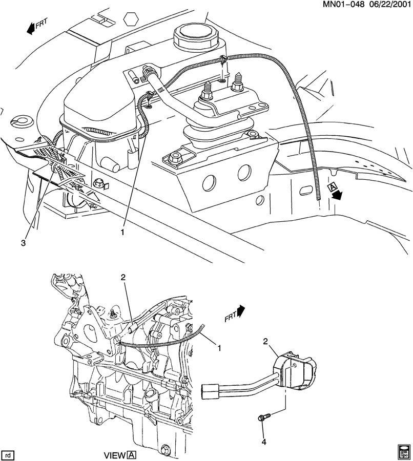 service manual  how to fix 2002 oldsmobile alero heater