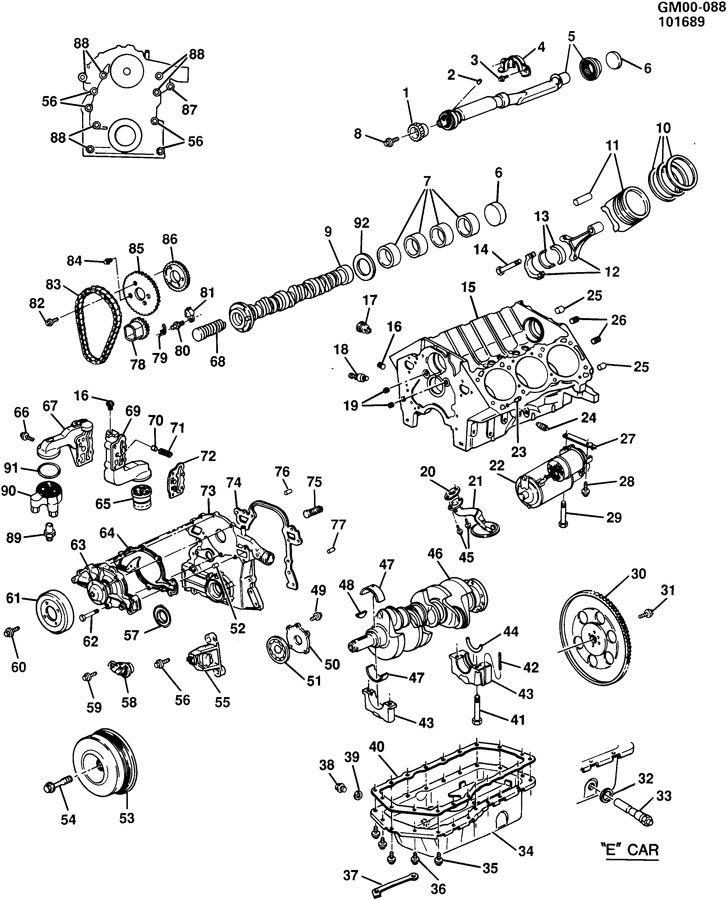 010802GM00-088  L Engine Diagram Free Download on 3.8 engine diagram, buick 3800 engine diagram, chevy v6 engine diagram, hybrid engine diagram, 3800 v6 engine diagram, turbo engine diagram, fwd engine diagram, 5.4l engine diagram, 5.7l hemi engine diagram, fuel injected engine diagram, v-6 engine diagram, 3.6l v6 engine diagram, 3l engine diagram, 4.6l v8 engine diagram, car engine diagram, 3.1l engine diagram, ford v6 engine diagram, gm 3.5 v6 engine diagram, 3.9l engine diagram, chevy 3800 engine diagram,