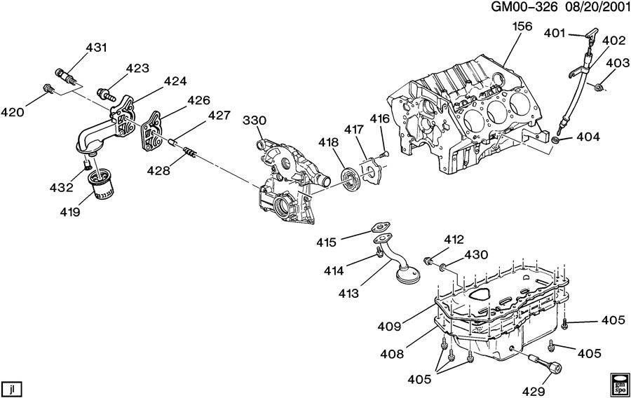 1999 oldsmobile intrigue transmission diagram
