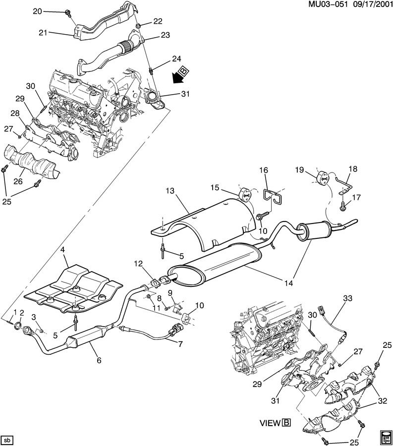 Maxresdefault also Serpentine Belt Diagram For Chevrolet Equinox V Liter as well Oldsmobile Silhouette Cooling Fans Sensors Have Replaced The Throughout Oldsmobile Silhouette Engine Diagram furthermore Attachment further Hqdefault. on 2001 oldsmobile silhouette diagram