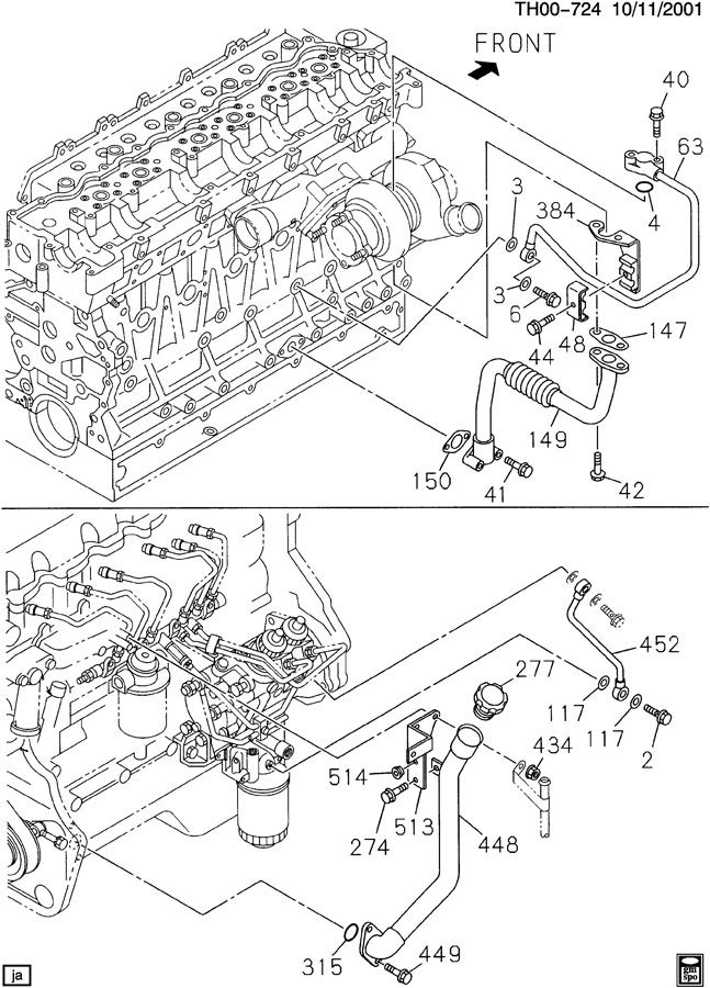 pontiac grand am heater core diagram