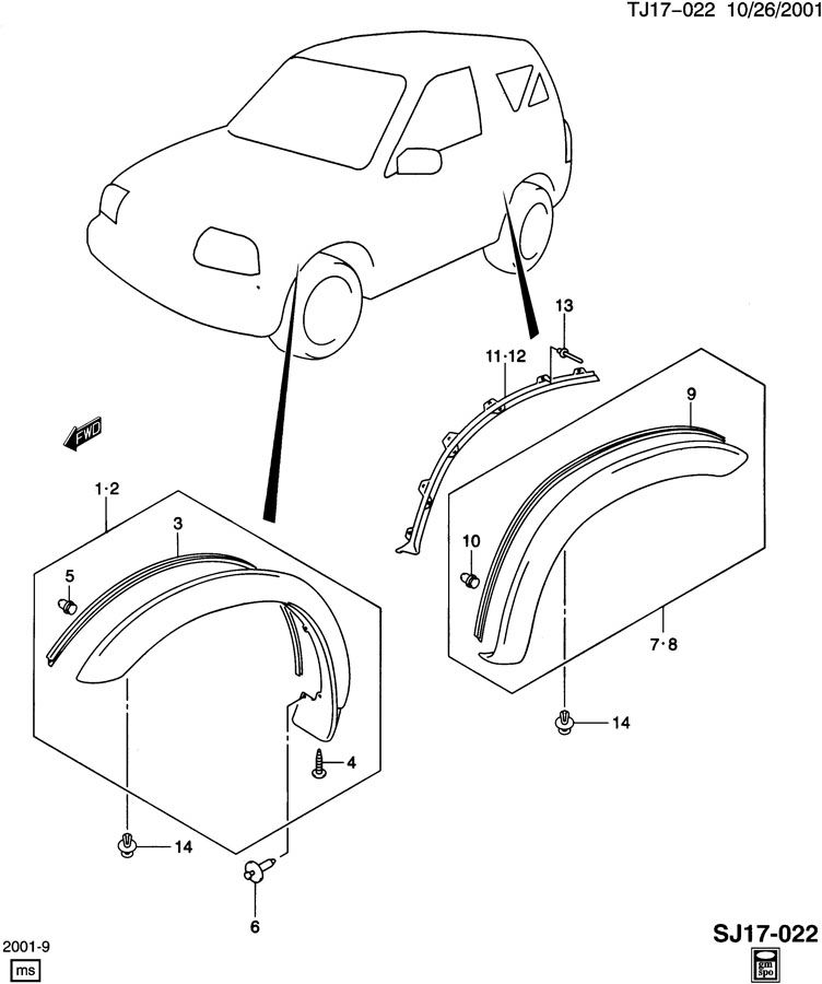 wiring diagram 1996 geo metro engine 1991 geo metro transmission diagram wiring diagram