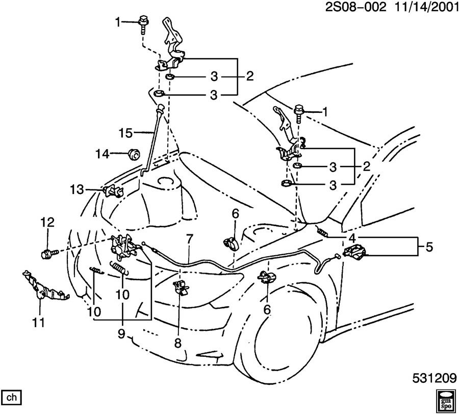 2005 pontiac vibe wiring diagram wirdig 2003 pontiac vibe engine diagram on 2006 pontiac vibe parts diagram