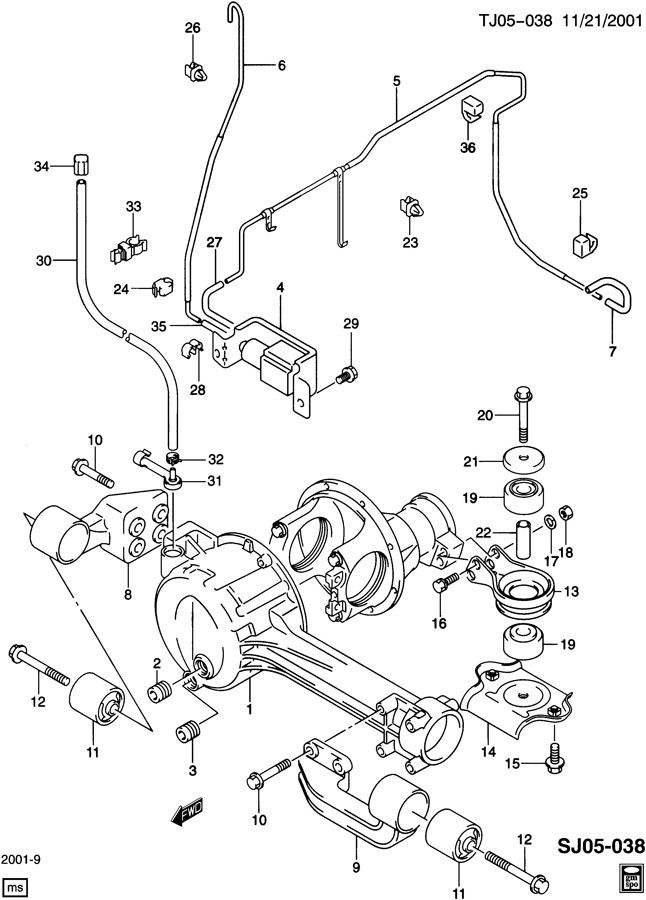 Suzuki Samurai Rear Axle Diagram besides Geo Metro Wiring Diagram Likewise 1996 Honda Civic Fuse in addition How To Replace 1995 Geo Tracker Ac Evaporator together with Geo Metro Manual Transmission Diagram additionally P 0900c152800882fc. on geo tracker or suzuki sidekick engine car pictures
