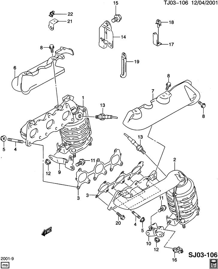 Ford Fusion Fuel System Diagram moreover Saab Rear End Diagram further RepairGuideContent further 1527f 93 Ford F250 Intake Air Temperature Manifold Sensors additionally RepairGuideContent. on 2001 explorer coolant temperature sensor diagram