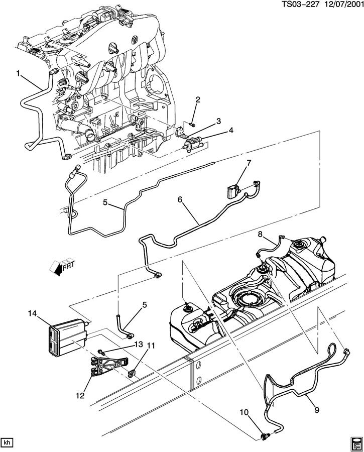 Toyota Corolla Engine Coolant Temperature Sensor Location besides 2013 Chrysler 200 Engine Diagram as well Options Bad Ac  pressor 59245 also 7jbxu Toyota 4runner 1987 22re 4runner Starts Dies Immediately likewise Toyota Avanza F601rm Series Electrical Wiring Diagram. on toyota celica wiring diagram 03