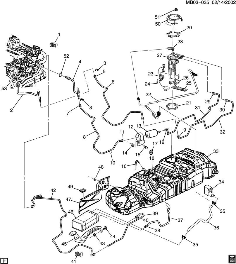 03 buick rendezvous belt diagram  u2022 wiring and engine diagram