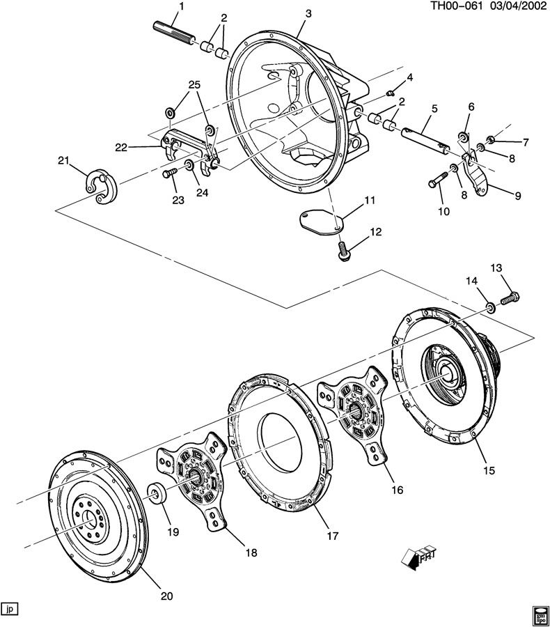 1966 Mustang Wiring Diagrams also Chevy 350 Coil Wiring Diagram besides Technik Plan as well Schematics i additionally 1998 Chevy Manual Transmission Hydraulic Clutch Diagram. on 1967 chevelle engine wiring harness