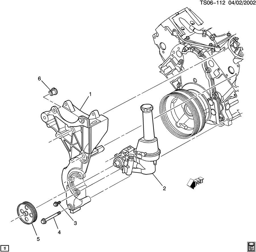 130497 Lisle Drum Brake Tool additionally 50463 Transmission Dipstick further 168473 Power Steering Pump Replacement Lh8 also 59413 Steering Wheel Air Bag Removal Help in addition 185569 Next Chevy Silverado Could Get Built Tailgate Step. on chevy colorado zq8