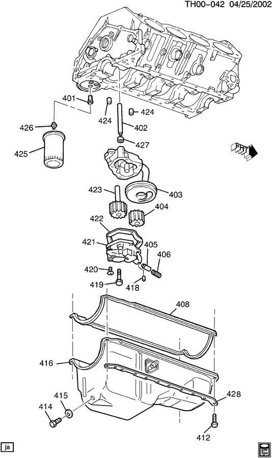 10240722 gm pan engine oil pan oil panoil panpan. Black Bedroom Furniture Sets. Home Design Ideas