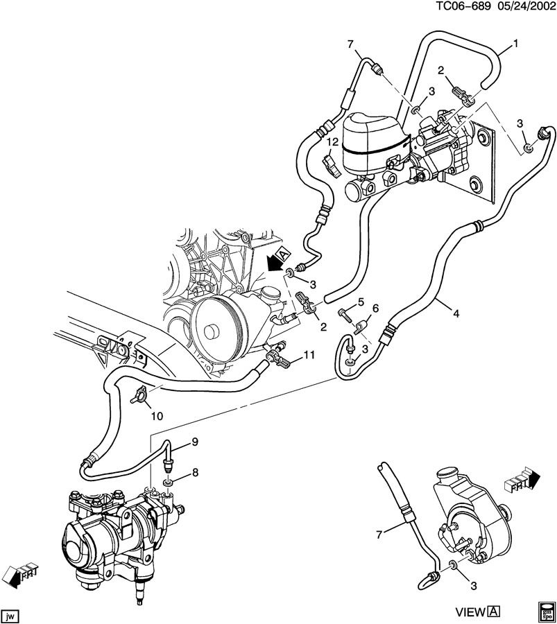 Labeled Diagram Of Internal  bustion Engine additionally Ford 302 Timing Chain Cover additionally Fiat 500 Wiring Diagram 2011 furthermore Internal  bustion Engine Schematic moreover Body Part Diagram 2004 Pontiac. on oil pump internal bustion engine