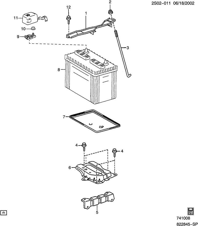 1975 honda cb360 engine wiring diagram honda 350 es wiring