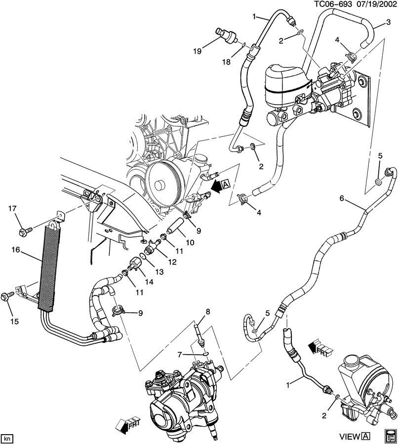 toyota rz engine wikipedia