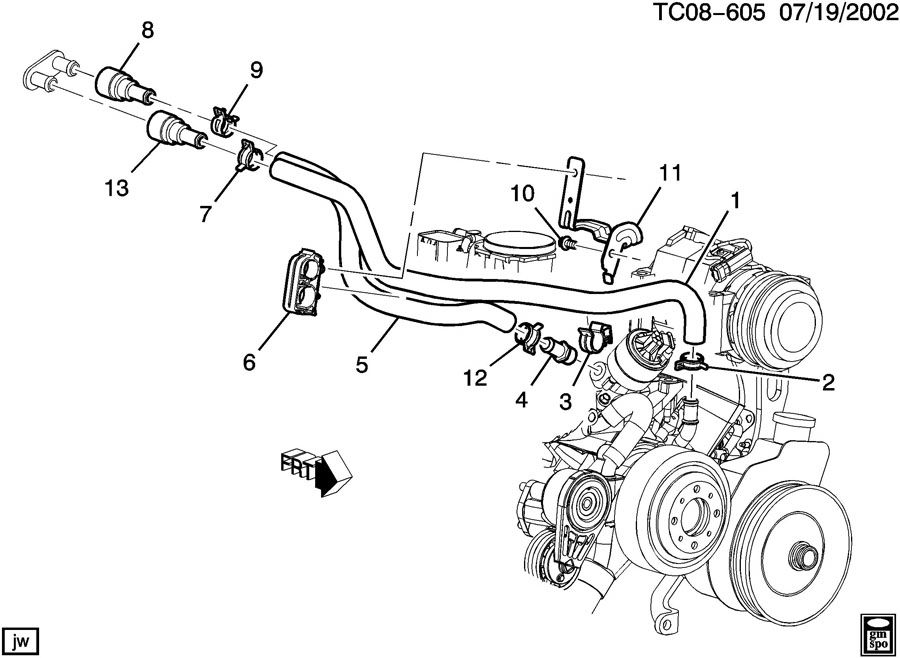 chevy 3500 v6 engine diagram  chevy  get free image about wiring diagram