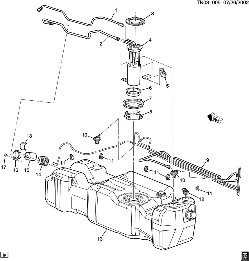 ford shift linkage diagram ford 5 4 triton diagram