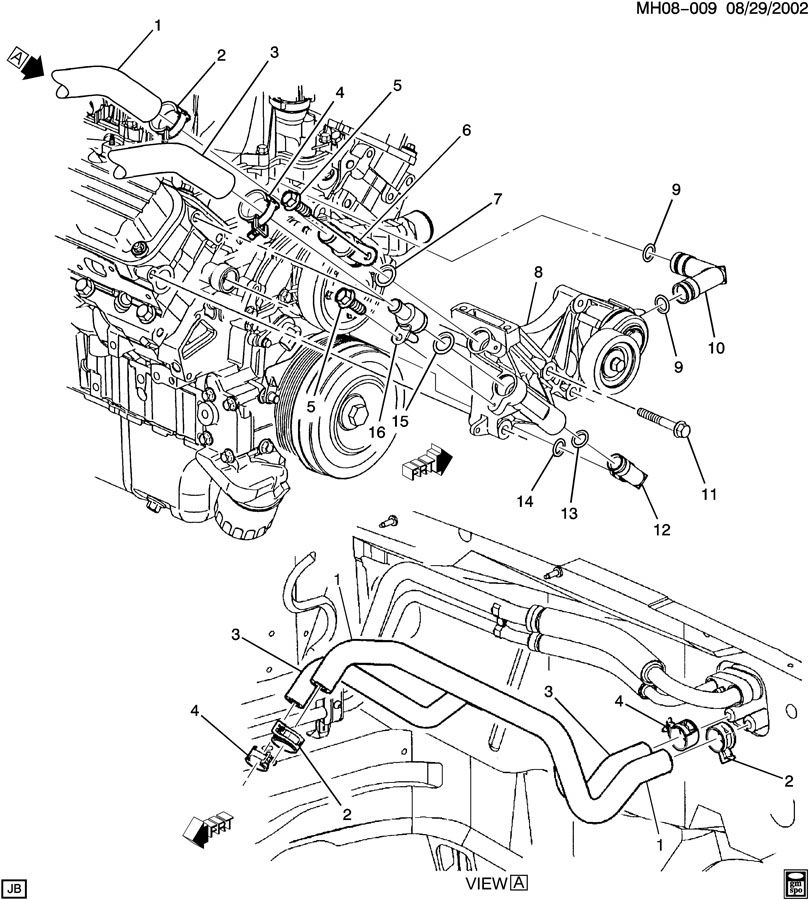 Chevy 3 8 Engine Diagram Similiar Gm Intake Diagram Keywords Chevy