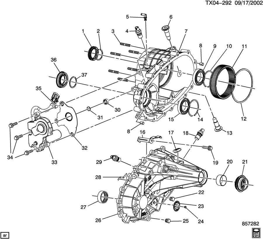 2002 chevy silverado transmission diagram  2002  free