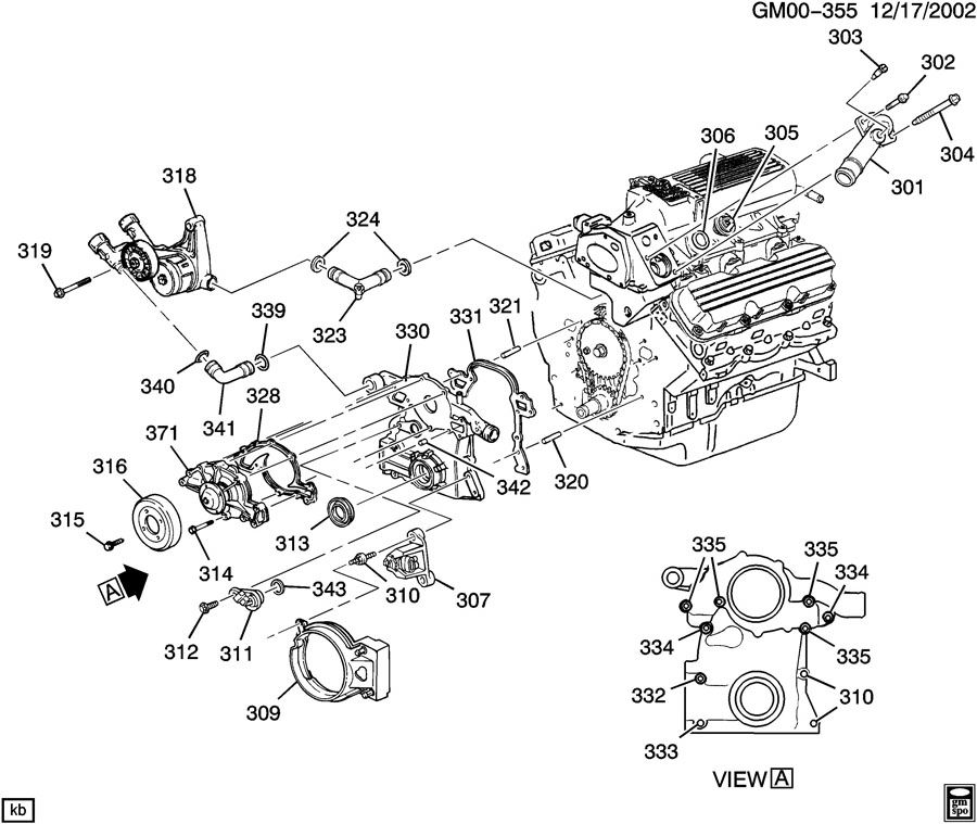 gm 3 8 liter engine vacuum diagram  u2022 wiring diagram for free