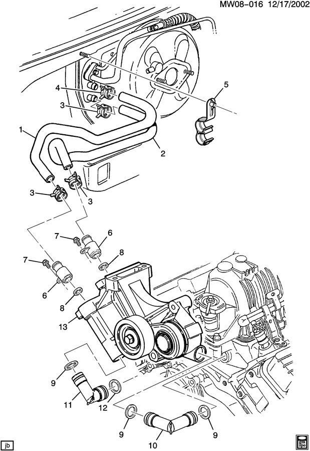350 alternator wiring diagram likewise 1998 ford ranger
