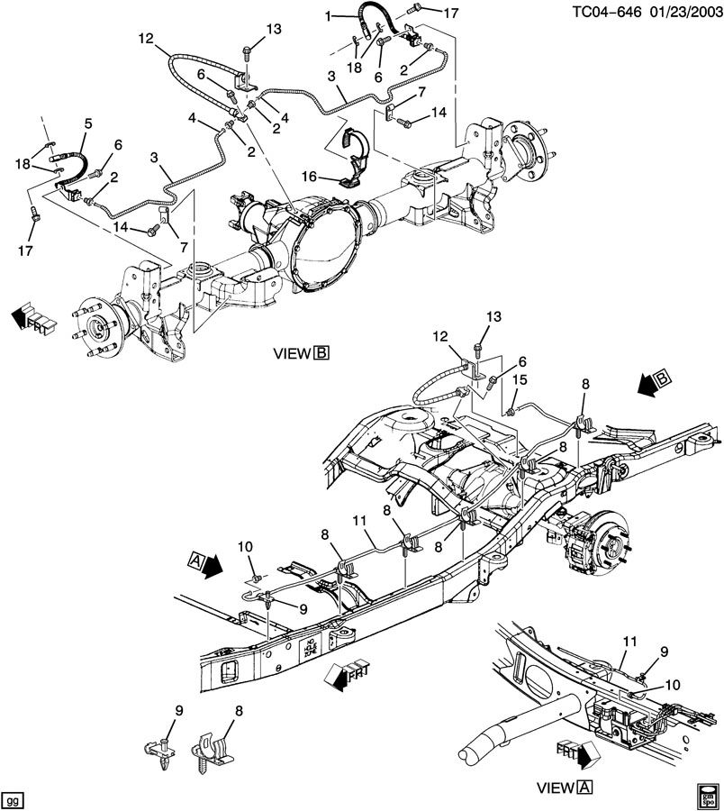 Saturn Outlook Power Steering Fluid Location as well P 0900c1528008afc7 additionally Heater Core Location On 2000 Durango in addition Briggs And Stratton Intek Wiring Diagram likewise Push Rod. on saturn wiring schematic
