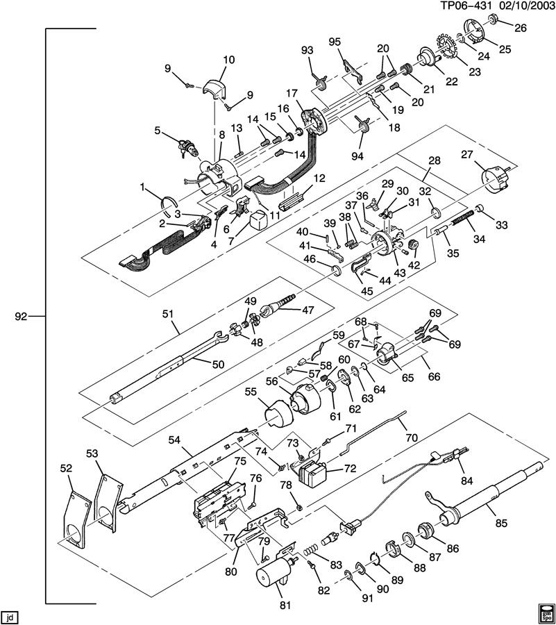 fleetwood motorhome wiring diagram fleetwood discover your chevrolet p 32 motorhome wiring diagram