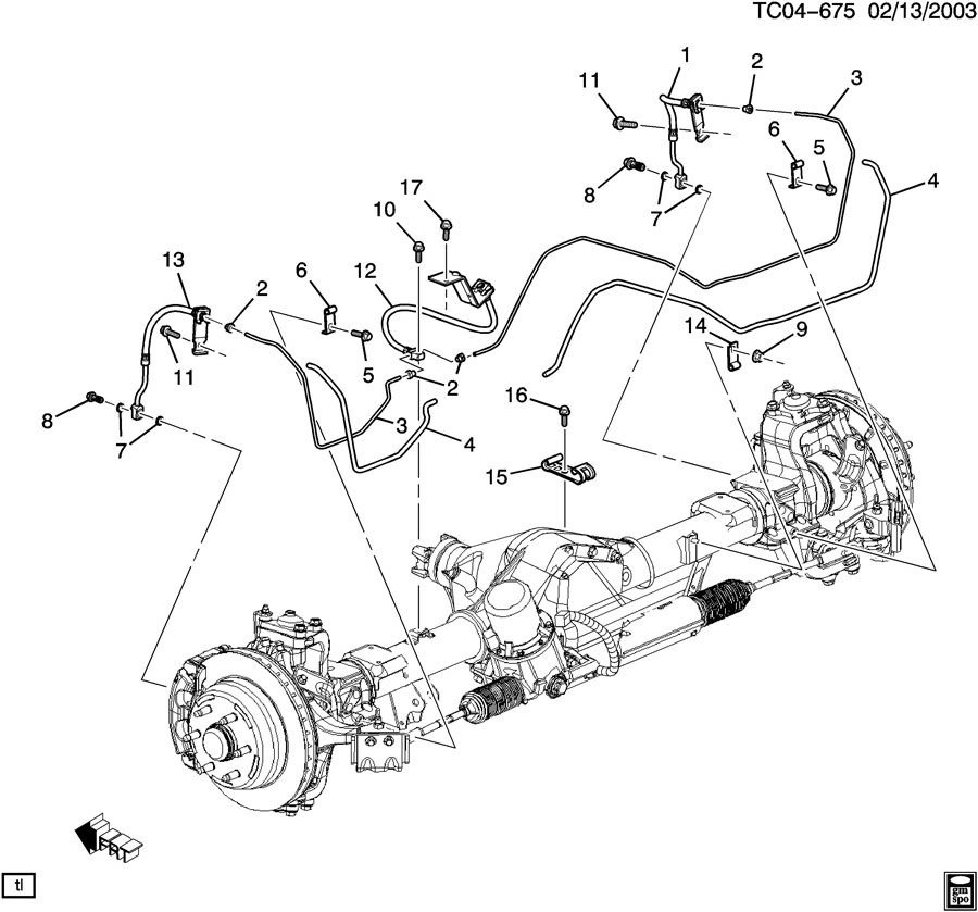 2004 chevy avalanche engine diagram 2004 chevy avalanche