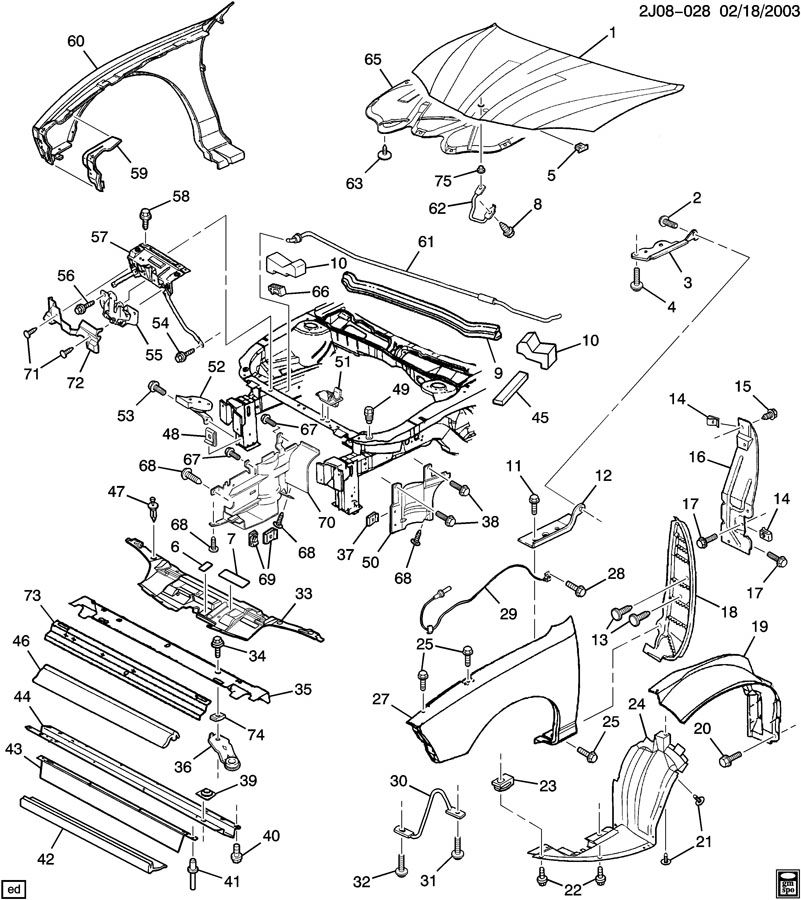 Pioneer Speakers Car Audio Wire Diagrams as well Floor Mounted Car Starter furthermore Bookshelf Speaker Wiring Diagram together with 3uu5e Radio Stolen 1995 Chevy Tahoe Oem Harness Not furthermore ShowAssembly. on auto mobile wiring speakers