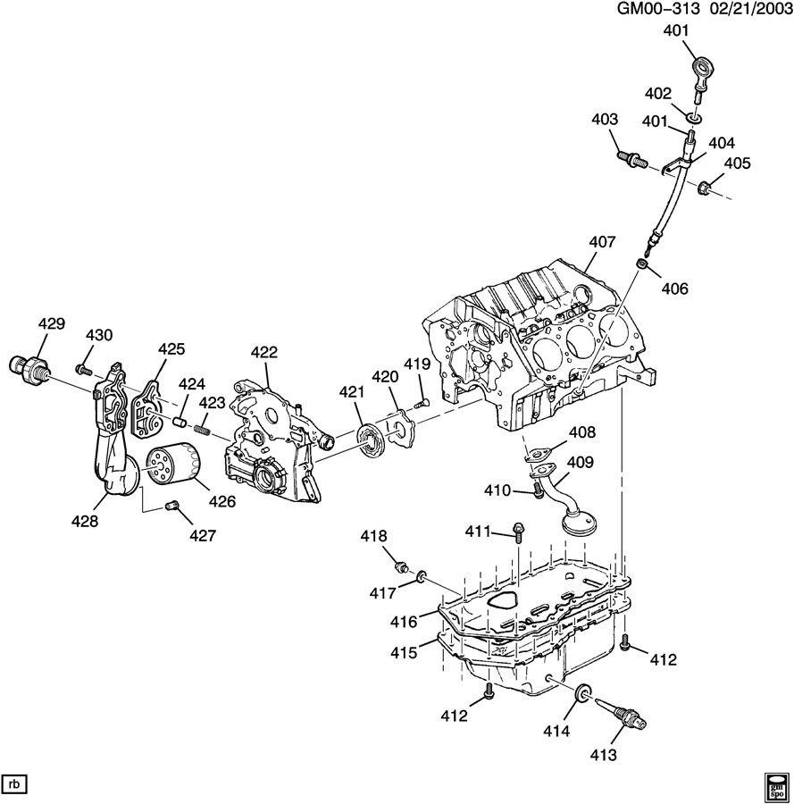 Gm 3800 Bracket Diagram Wiring Diagrams Supercharged Engine Camaro V6 Get Free Image About Series Ii
