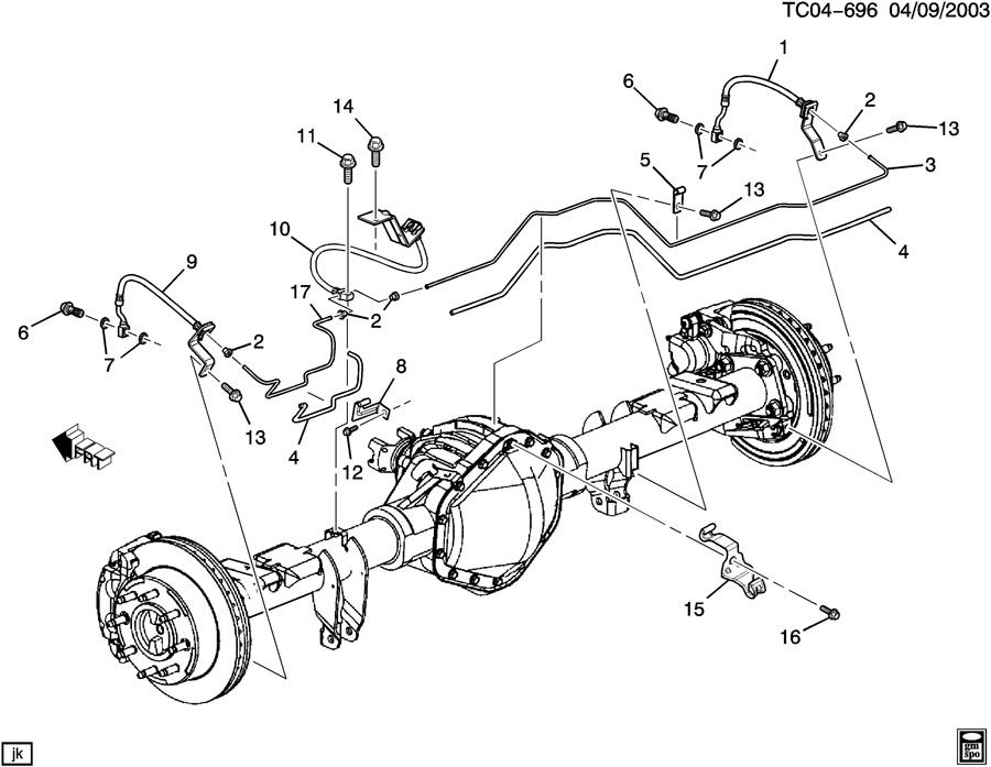 rear caliper diagram  rear  free engine image for user